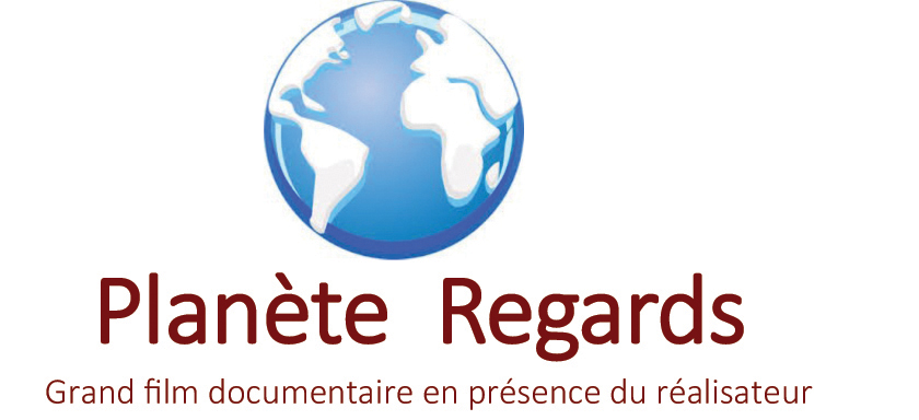 Logo  plante Regards jpeg