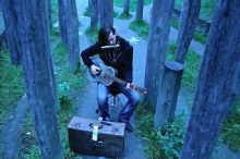 GUY-VERLINDE-One-Man-Band-LR.jpg