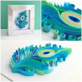 quilling paper.jpg